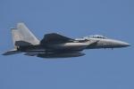 F-15D Eagle 78-0572 Retro 43